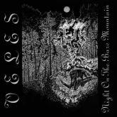 VELES - Night on the Bare Mountain - LP