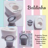 Baldinho