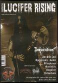 Revista - Lucifer Rising n°15