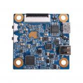 Placa  Eletrônica da RunCam Split 2