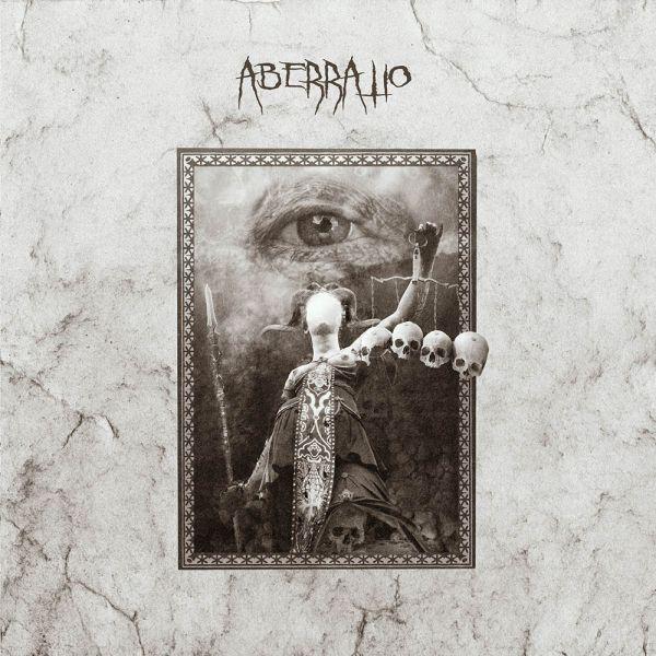 CD - Aberratio- Aberratio