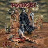 Deathgeist