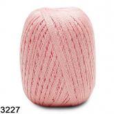 3227 - Rosa Antigo