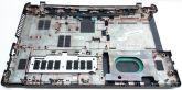Carcaça base inferior notebook Acer Aspire E1-572