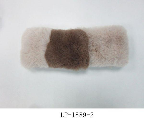 Gola LP 1589-2 PÇ