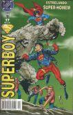 531315 - Superboy 17