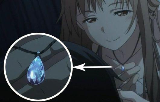 [Anime do Mês] - Sword Art Online Dfe46063dc09dd26026c9adbd7f6c827