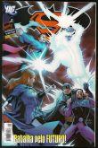 HQ - Superman & Batman - Nº09