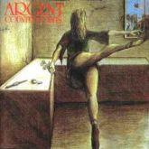 LP 12 - Argent – Counterpoints