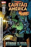 514503 - Capitão América & Os Vingadores Secretos 09