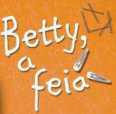 Dvd Novela Betty A Feia 17 Dvd's Qualidade Ex Frete Gratis