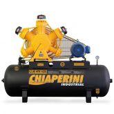 Correia Para Compressor de Alta Pressão CJ 60 APW 425L