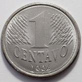 1 Centavo 1994 FC