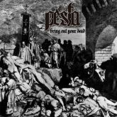 CD - Pesta - Bring Out Your Dead