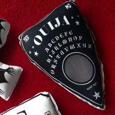 Almofada Ouija