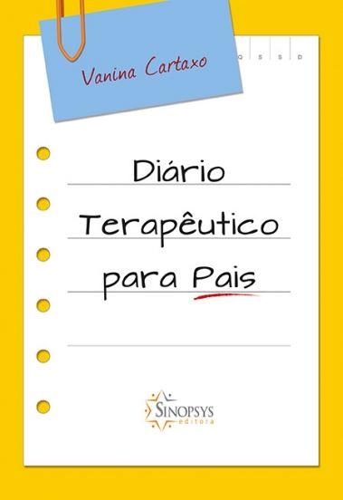 Diario Terapeutico Para Pais