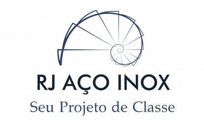 RJ AÇO INOX DESIGN