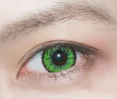 Viga Green - 14.5mm