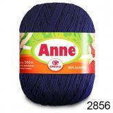 LINHA ANNE 2856 - ANIL PROFUNDO