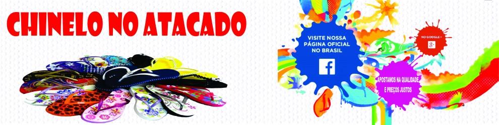 ecacb8ea44ccdc Kit - 50 Pares De Chinelos Com Tecido Para Sublimação - CHINELO NO ...