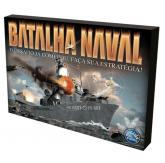 Jogo - Batalha Naval