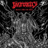 Impurity – Satan's Will Be Done