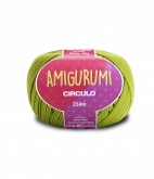 AMIGURUMI COR-5800