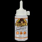 GORILLA Glue Clear (111 ml)