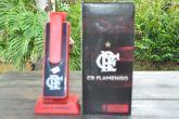 Luminária Flamengo