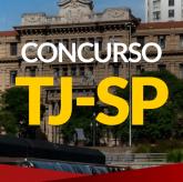 (Plano de Estudos) TJ-SP 2021