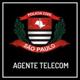 (Plano de estudos) AGENTE DE TELECOMUNICAÇÃO