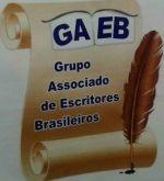 Mensalidades GAEB