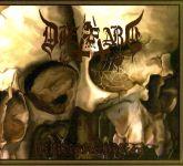 Die Hard – Nihilistic Vision - CD