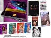 Curso de sedução (e-books) Mulher conquistar homem!