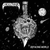 DERANGED - Defacing World