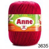 LINHA ANNE  3635 - PAIXÃO