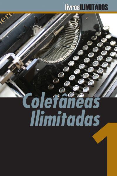 Coletâneas Ilimitadas 1