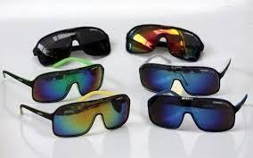 óculos carrera  5530