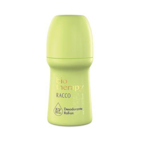 Desodorante natural Bio Therapy