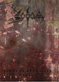 SODOM - LORDS OF DEPRAVITY PART II (DVD DUPLO)