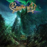 CD Ensiferum – Two Paths