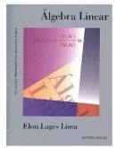 Solucionário Álgebra Linear - Elon Lages