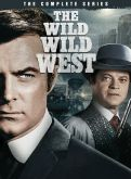 BLU RAY JAMES WEST SÉRIE COMPLETA TRI AUDIO DUBLADA*