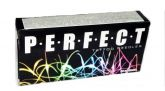 Agulha Perfect 11MGR - 50 unidades