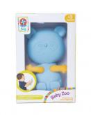 Baby Zoo - Ursinho Dorminhoco