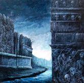 TEMPLE NIGHTSIDE - The Hecatomb - CD (Digipack)