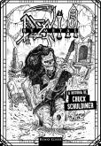 DEATH BY METAL: A História De Chuck Schuldiner (Nova Edição) - Livro