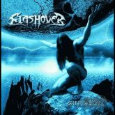 CD Flashover – Superior
