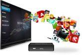 361 Canais Iptv-combo mult- SD+HD+VOD+PT+EUA