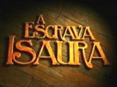 DVD Novela  A Escrava Isaura - Record - Frete Gratis